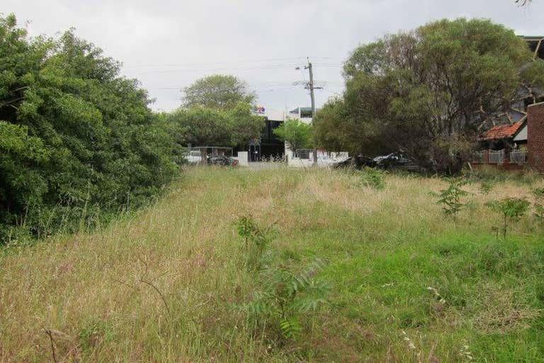 194-200 Carr Place Leederville WA 6007 - Image 2