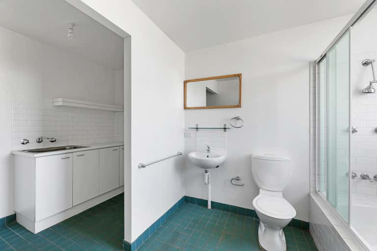 308/27 Abercrombie Street Chippendale NSW 2008 - Image 4