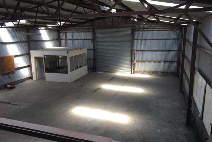 Shed 1, 16 Beaumont Drive Delacombe VIC 3356 - Image 3