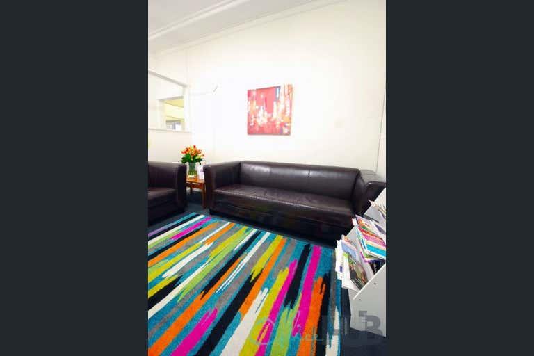 Room 3, 259 Grange Road Findon SA 5023 - Image 3