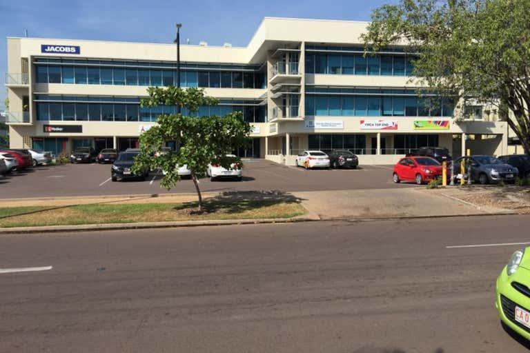 Suite 4, 25 Parap Road Parap NT 0820 - Image 2