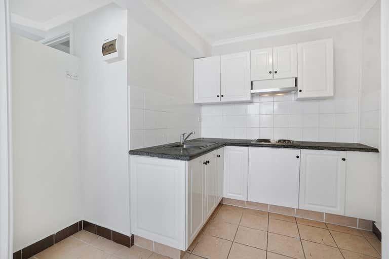 520 King Street Newtown NSW 2042 - Image 4