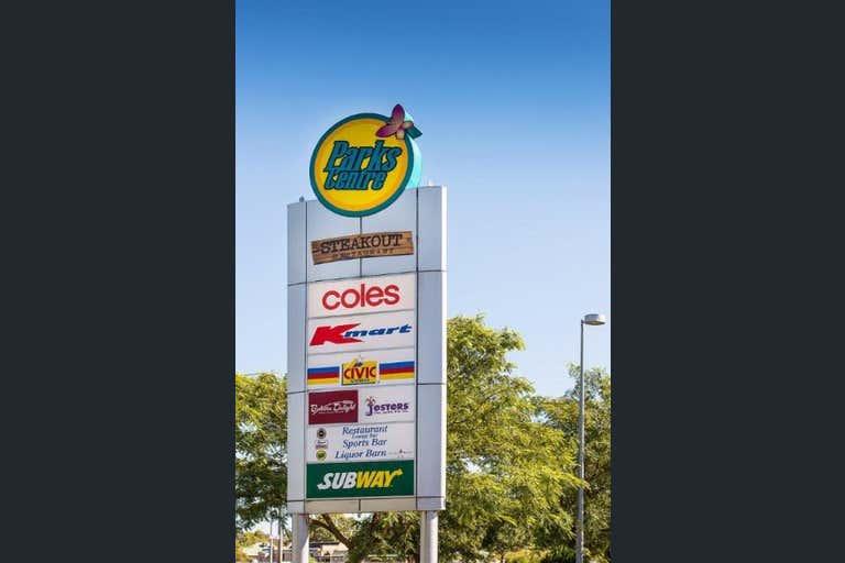 Parks Shopping Centre , Shop 27 , 1 Brittain Road Bunbury WA 6230 - Image 4