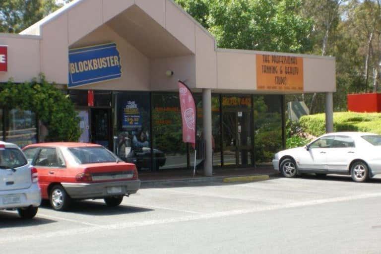 Aberfoyle Village Shopping Centre, 142 Hub Drive Aberfoyle Park SA 5159 - Image 3