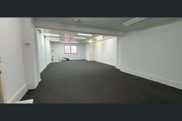 Level 1, 310-312 Bay Street Port Melbourne VIC 3207 - Image 2
