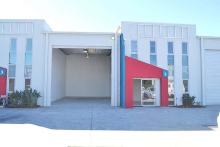 2/5 McPhail Road Coomera QLD 4209 - Image 1
