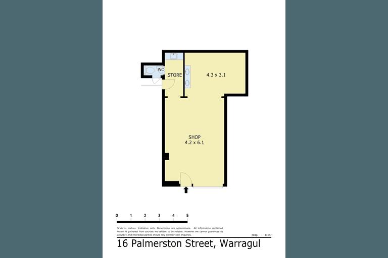 16 Palmerston Street Warragul VIC 3820 - Image 3