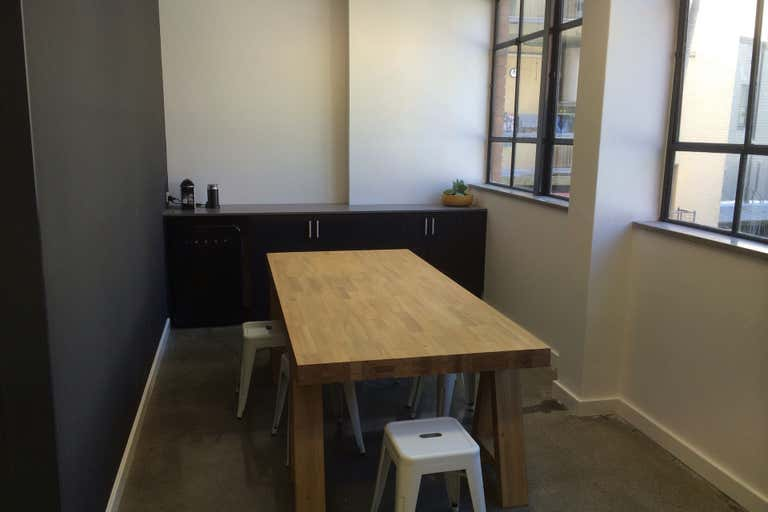 3/19 Bolton Street Newcastle NSW 2300 - Image 4