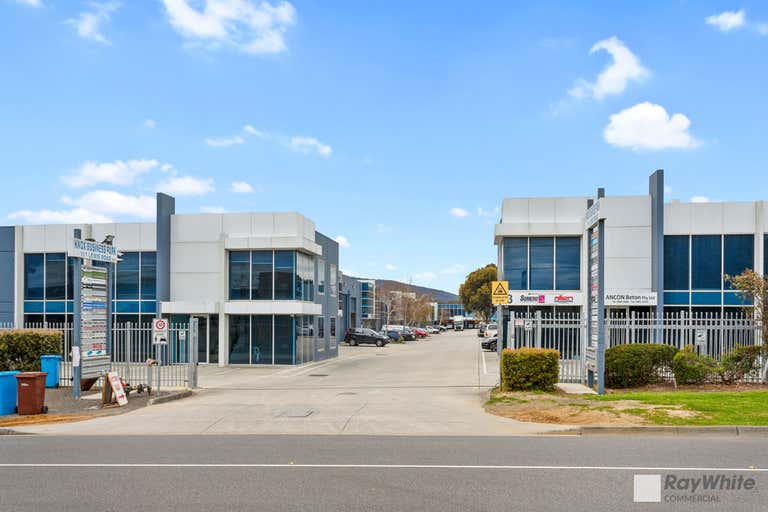 Unit 5, 111 Lewis Road Knoxfield VIC 3180 - Image 3