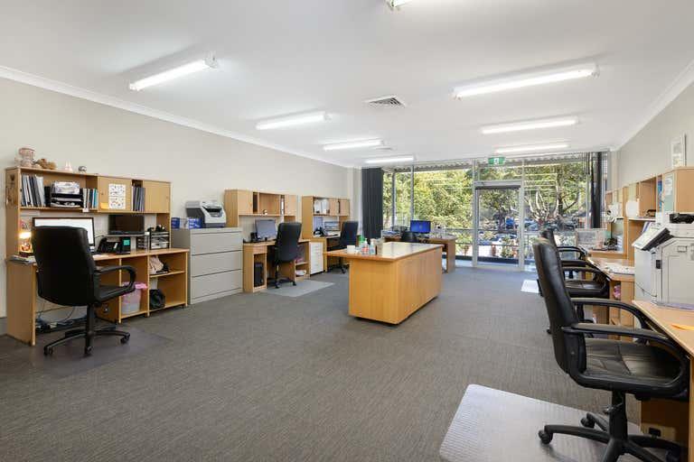 Suite 6/14 Eastern Road Turramurra NSW 2074 - Image 2
