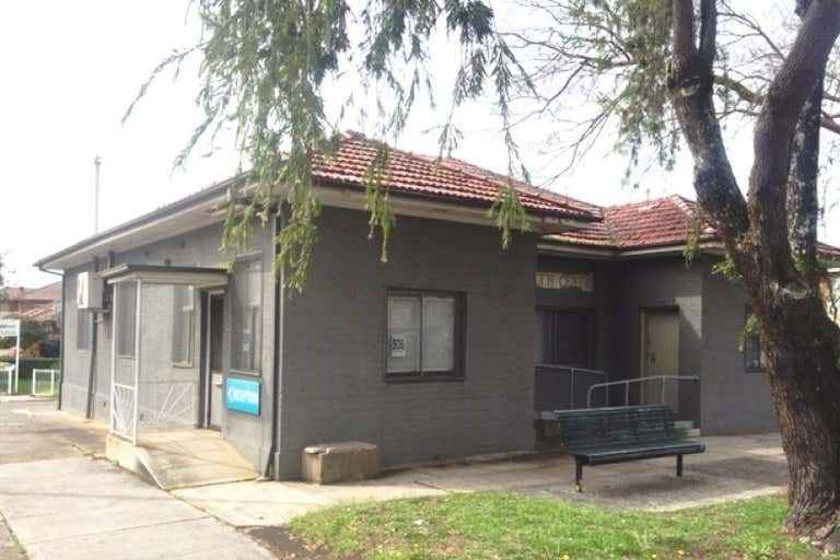 506 King Georges Rd Beverly Hills NSW 2209 - Image 1
