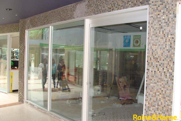 Shop 9, 262 Macquarie Street Liverpool NSW 2170 - Image 4