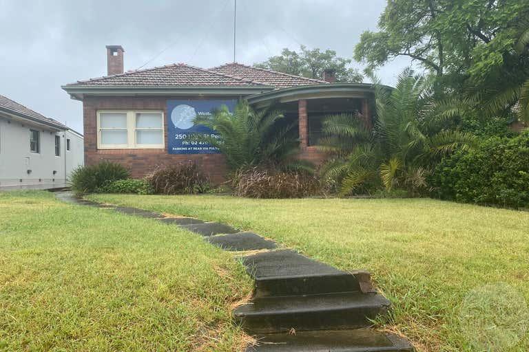 250 High Street Penrith NSW 2750 - Image 1