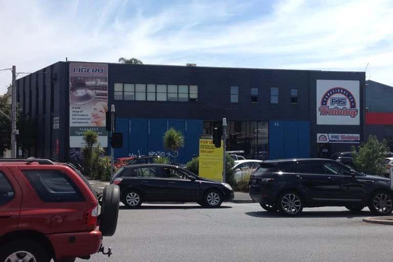 35 Crockford Street Port Melbourne VIC 3207 - Image 1