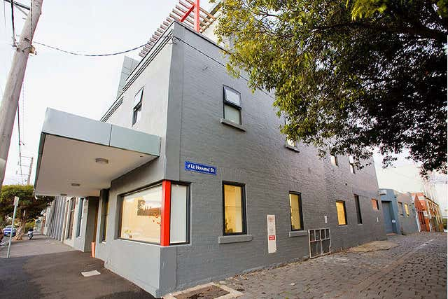 38 - 40 Howard Street North Melbourne VIC 3051 - Image 3