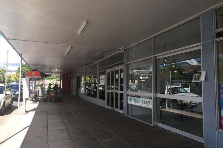 Unit E / 12 Kenrose Street Carina QLD 4152 - Image 3