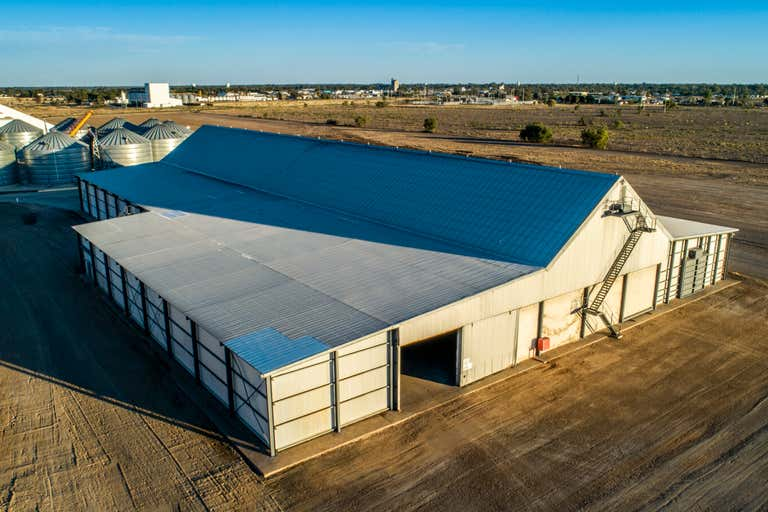 10 Industrial Drive Moree NSW 2400 - Image 4
