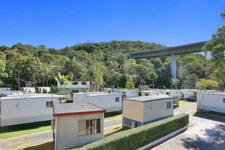 1 Menai Road Woronora NSW 2232 - Image 4
