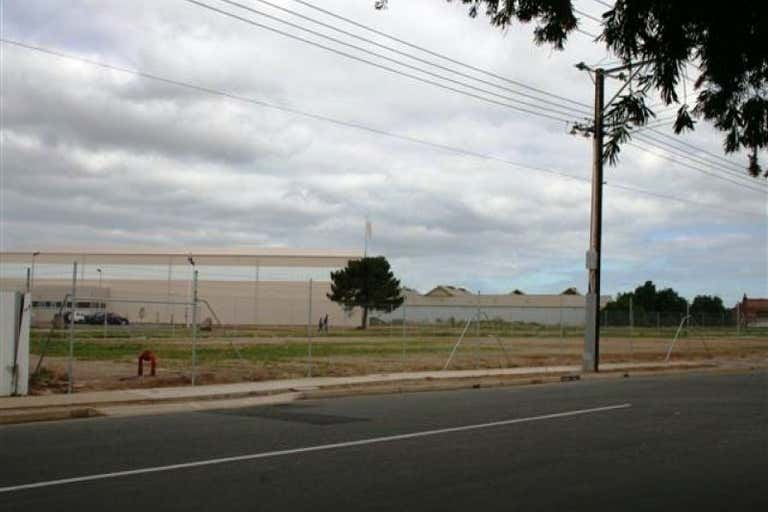 12-16 Bower Crescent Port Adelaide SA 5015 - Image 1