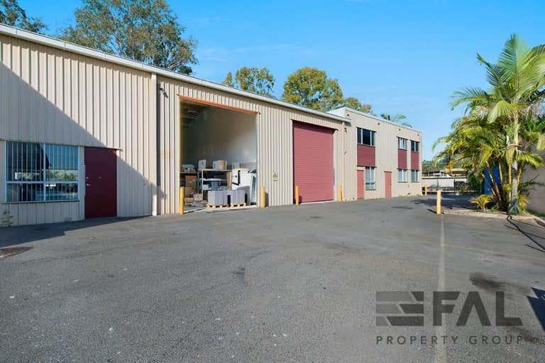 Unit  2, 46 Counihan Road Seventeen Mile Rocks QLD 4073 - Image 1