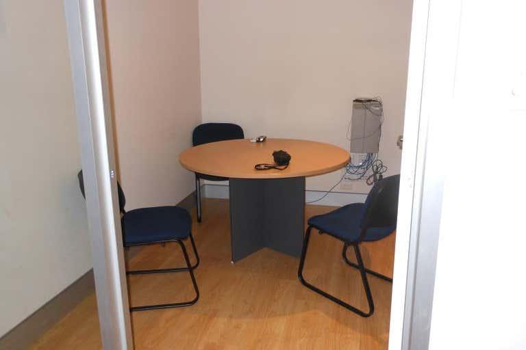 Suite 2, 1st Floor, 1 Church Street Dubbo NSW 2830 - Image 3