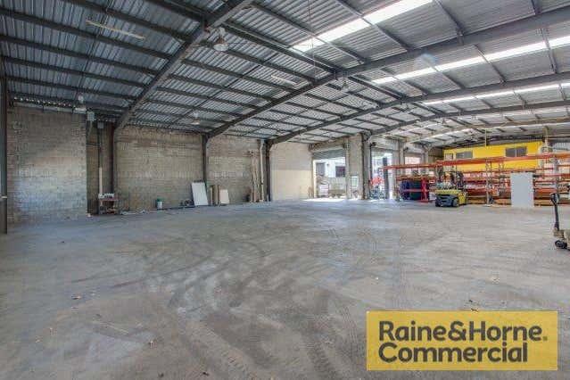 Rear Bld/84 Jijaws Street Sumner QLD 4074 - Image 1
