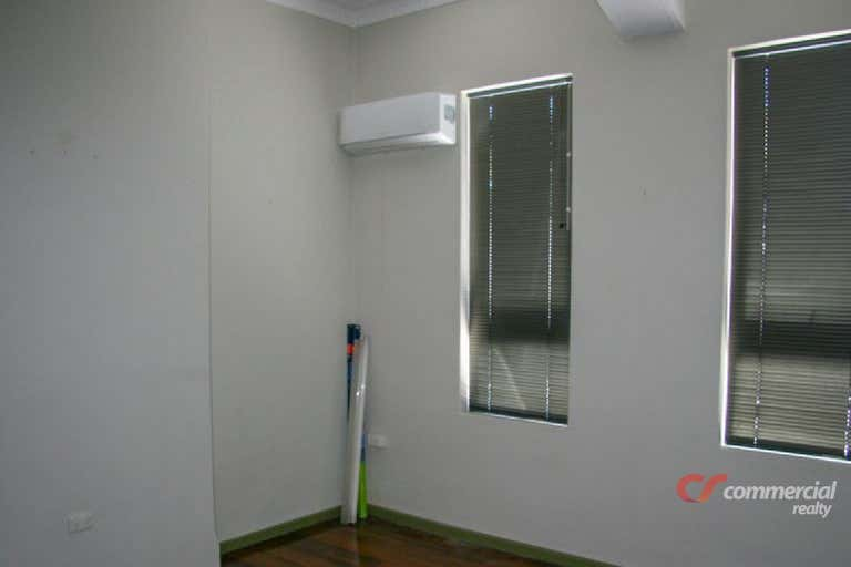 Unit 2, 4 Stirling Street Bunbury WA 6230 - Image 3