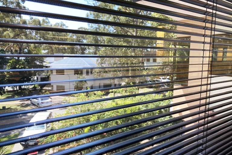Garden City Office Park, 2404 Logan Road Eight Mile Plains QLD 4113 - Image 1