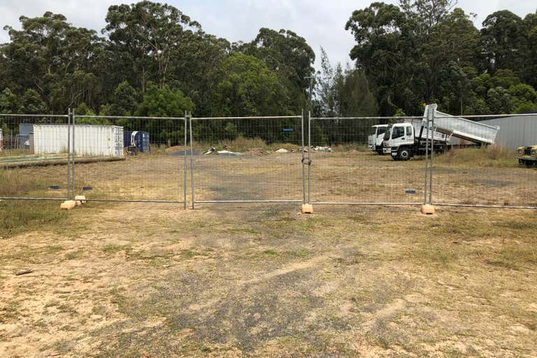 70 Industrial Drive Coffs Harbour NSW 2450 - Image 3