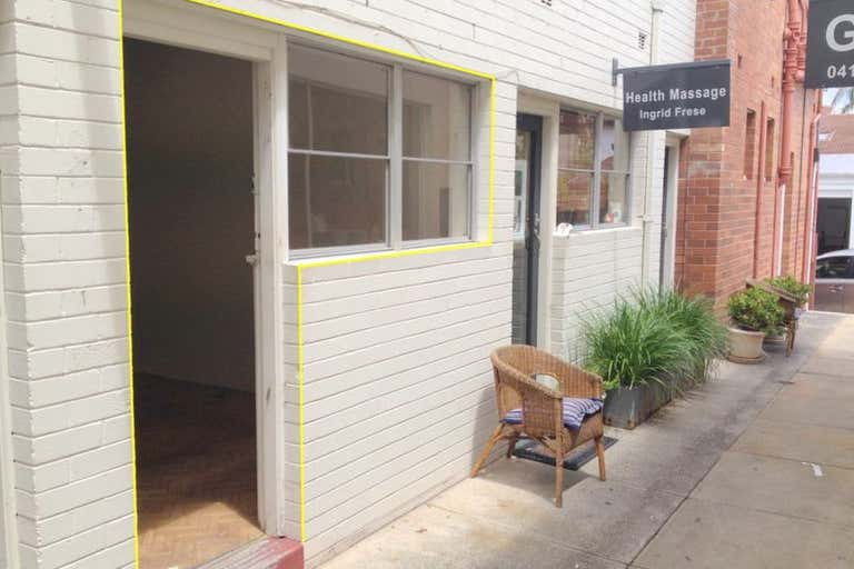 Shop 4/ 712 New South Head Road Rose Bay NSW 2029 - Image 1