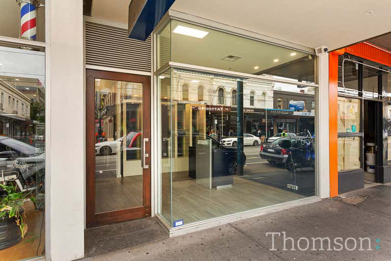Shop 5c, 158 Chapel Street Windsor VIC 3181 - Image 1