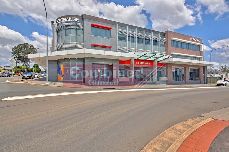27/1 Elyard Street Narellan NSW 2567 - Image 1