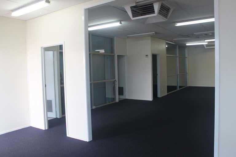 Shop 6, 76-78 Camooweal Street Mount Isa QLD 4825 - Image 1
