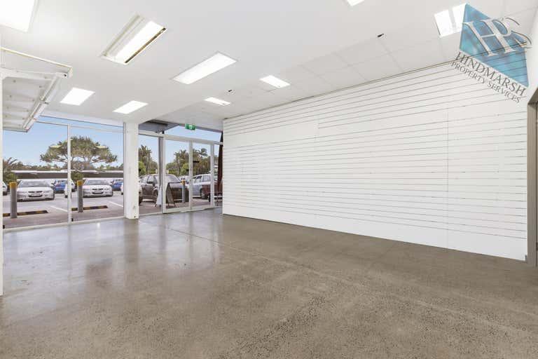 Shop 9, 320 David Low Way Bli Bli QLD 4560 - Image 4