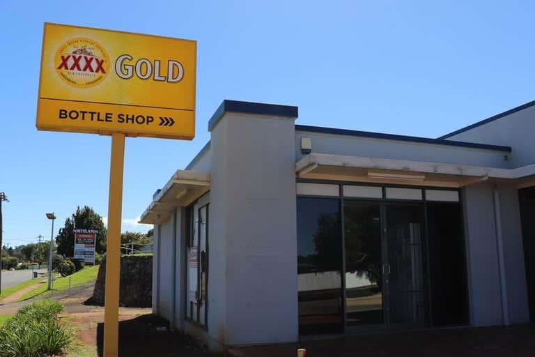 Shop 17 / 8 Hume Street North Toowoomba QLD 4350 - Image 4