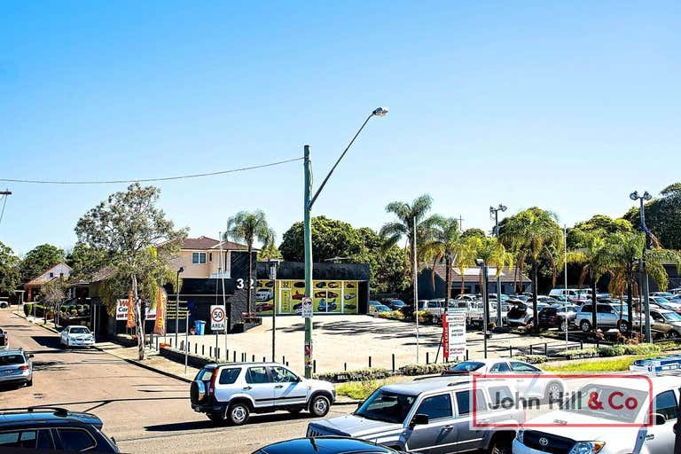 32 Parramatta Road Croydon NSW 2132 - Image 3