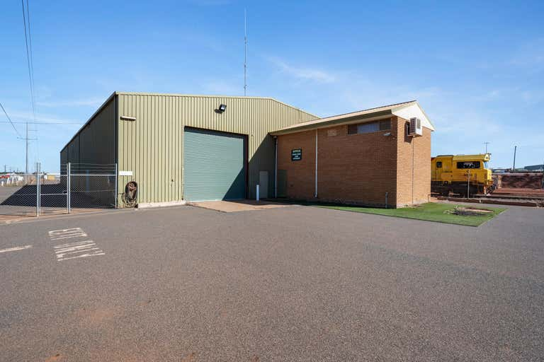 117 West Kalgoorlie Road West Kalgoorlie WA 6430 - Image 2
