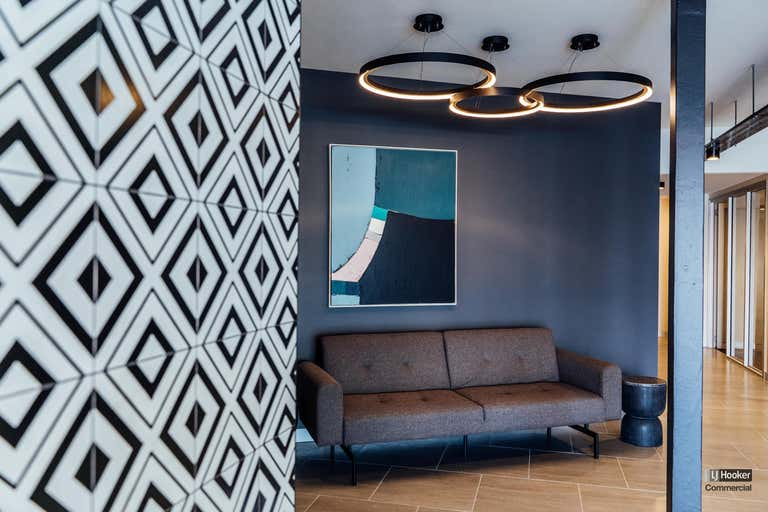 Suite 5, 72 Grafton Street Coffs Harbour NSW 2450 - Image 4