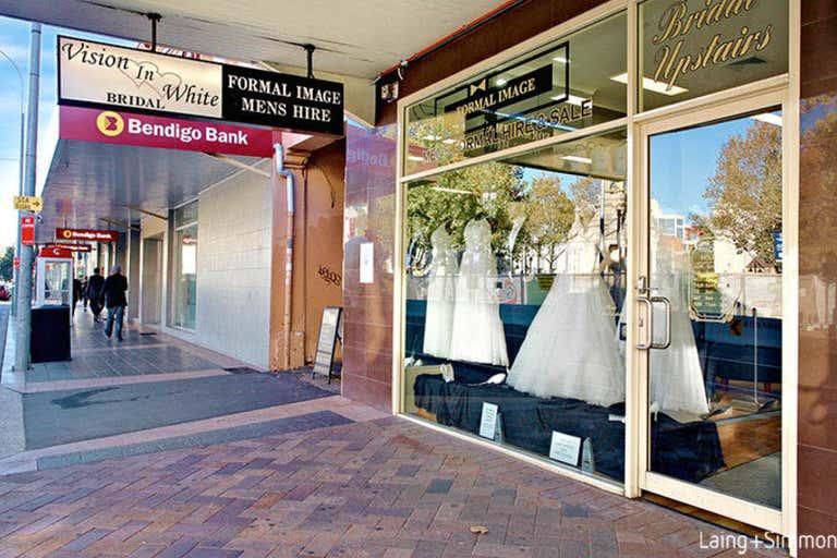40 Macquarie Street Parramatta NSW 2150 - Image 2