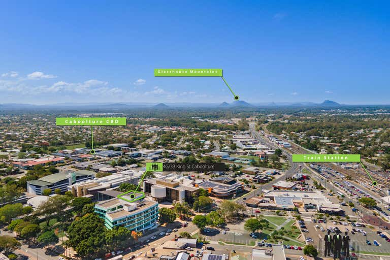 4G/33 King St Caboolture QLD 4510 - Image 2