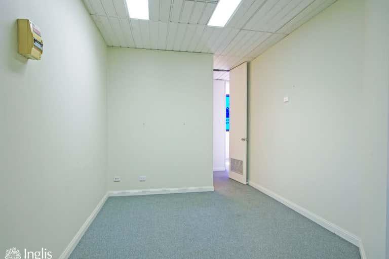 Suite 5/342 Camden Valley Way Narellan NSW 2567 - Image 3