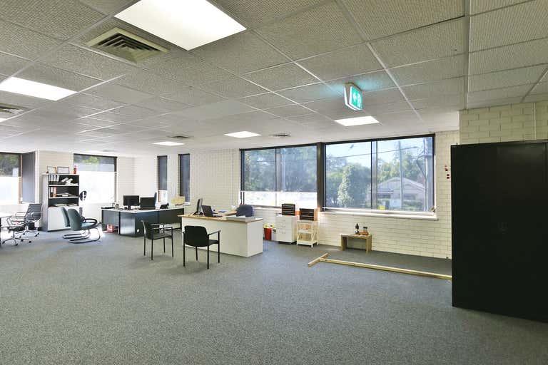 Suite 4, 20 Tompson Street Wagga Wagga NSW 2650 - Image 3