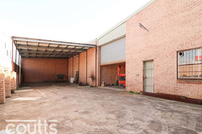1 LEASED, 11 Hargraves Place Wetherill Park NSW 2164 - Image 3