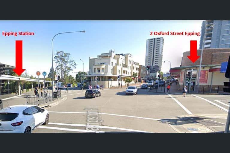 4/2 Oxford Street Epping NSW 2121 - Image 4