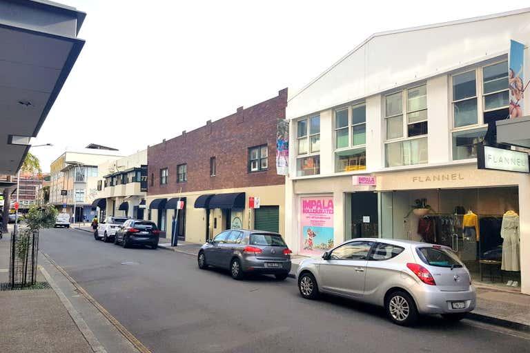 75A Gould St Bondi Beach NSW 2026 - Image 3
