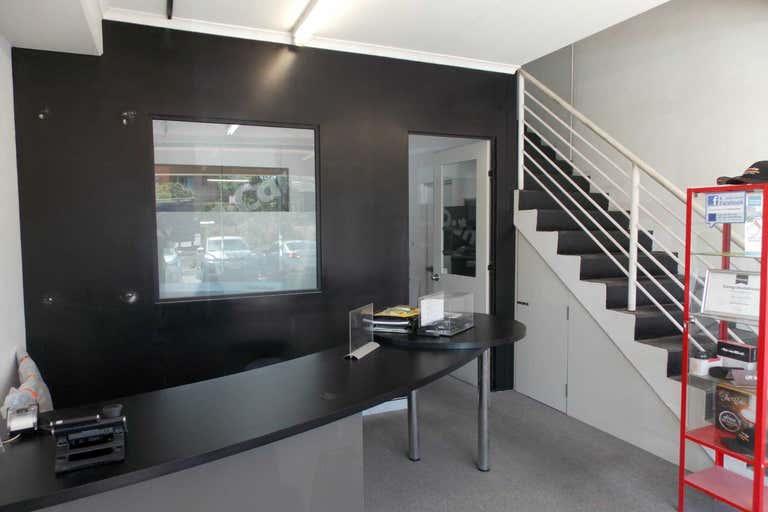 Unit 5, 14 Abbott Road Seven Hills NSW 2147 - Image 3