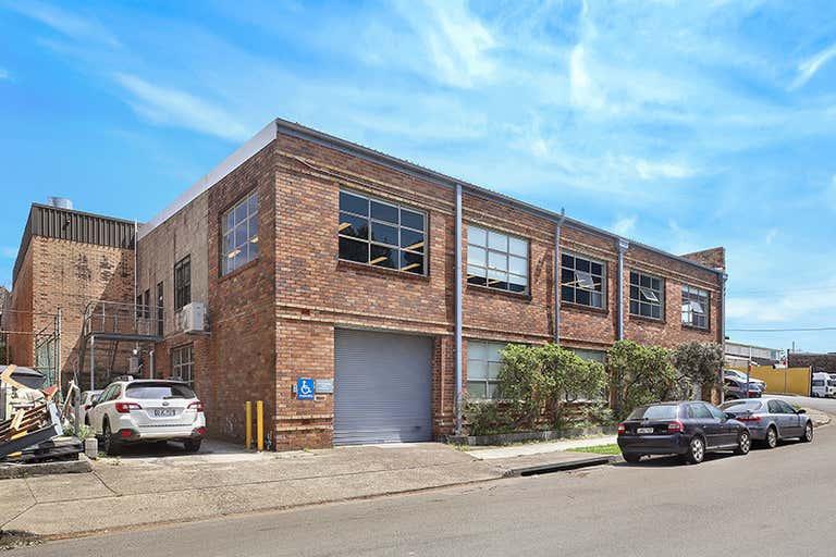 12 Clevedon Street Botany NSW 2019 - Image 3