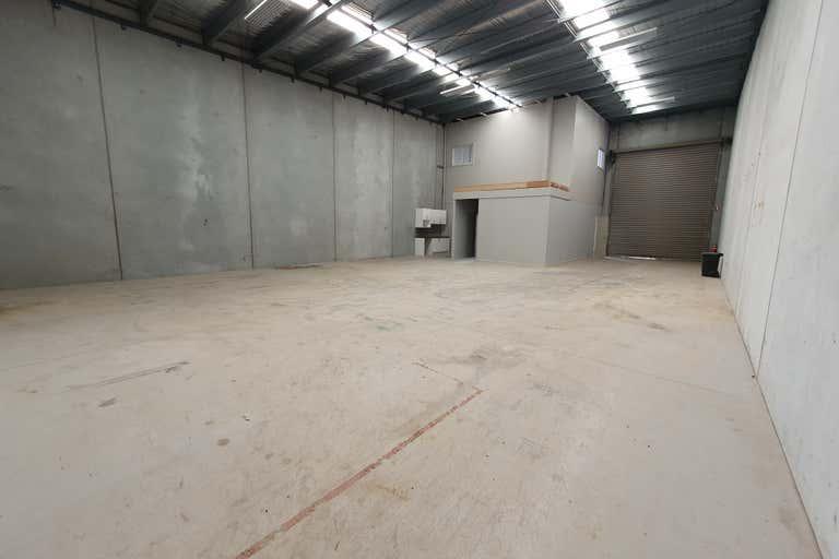 60 Abbotts Road Dandenong South VIC 3175 - Image 2
