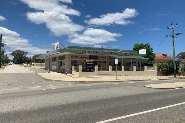 123 South Street Beaconsfield WA 6162 - Image 3