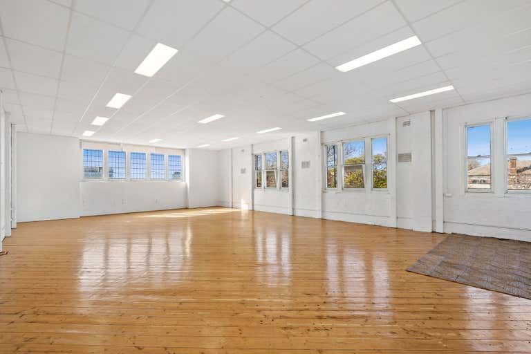 Level 1, 151 Pakington Street Geelong West VIC 3218 - Image 2